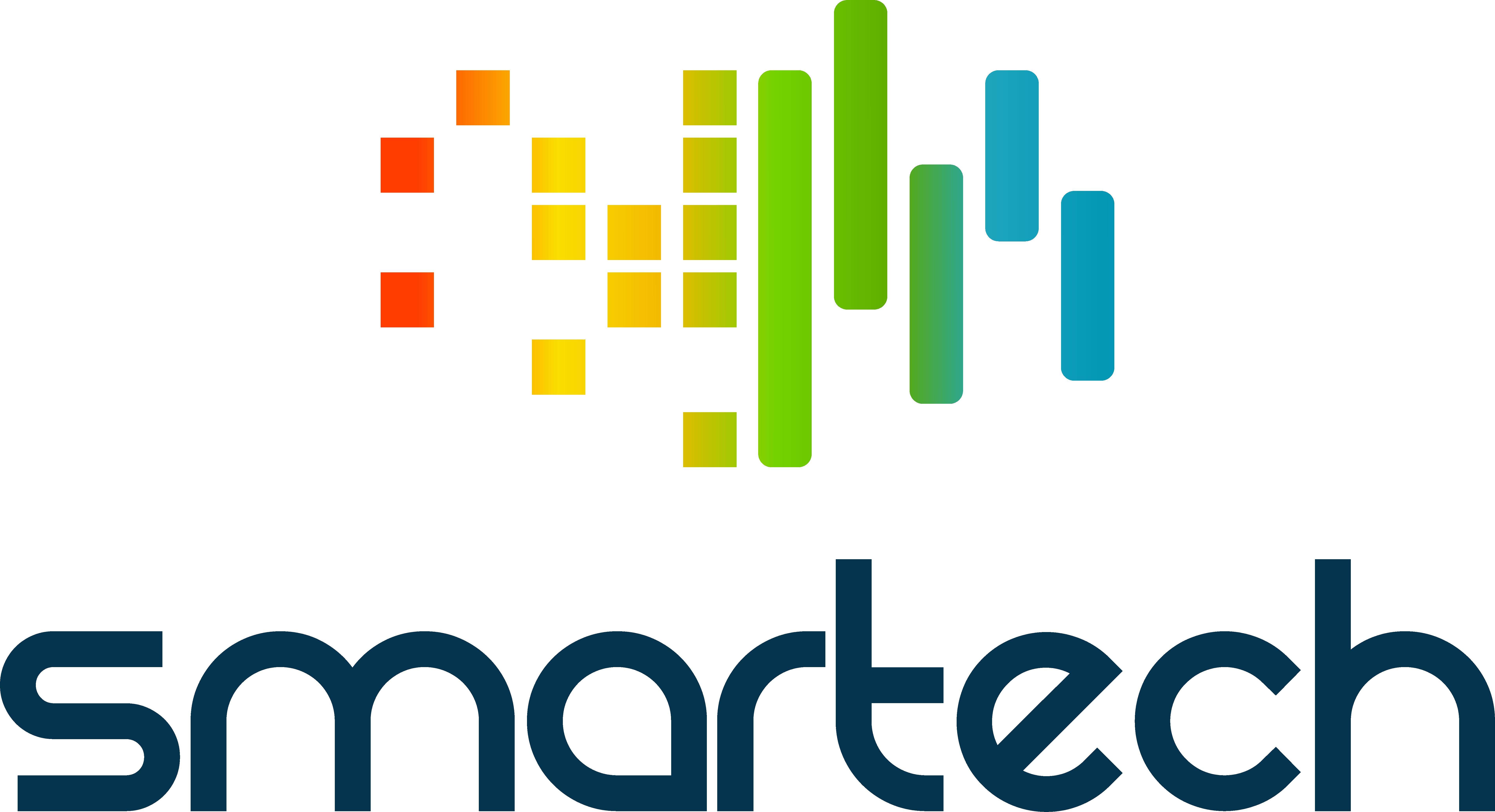 SmartechAv